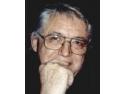 Nicolae Breban - candidat la presedentia Uniunii Scriitorilor din Romania