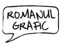 design grafic. Lansăm Persepolis, primul roman grafic din România!