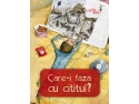 Care-i faza cu cititul, Editura Art, 2010