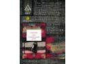 Lansare Editura Art. In cautarea centrului pierdut, Corina Ciocarlie. Carturesti MTR. 1 martie, ora 18.00.