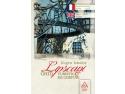 Teatrul de pe Lipscani. Lipscani. Ghid turistic si de chefuri, Eugen Istodor, Editura ART, 2011