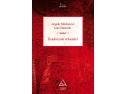 Teodoreanu Reloaded. Angelo Mitchievici, Ioan Stanomir. Editura Art, 2010
