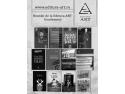 REVELION 2011 LA KUSADASI. Noutăţi Editura ART la Gaudeamus 2011