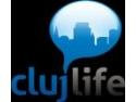 ClujLife.com se prezinta in haine noi, versiunea doi