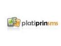 Telemedia Consult lanseaza serviciul platiprinsms.ro disponibil in toate retelele de telefonie