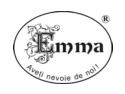 catalog. Lansarea versiunii 2 a site-ului e-Catalog.ro