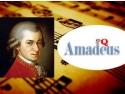 AmadeusIQ - un program național de evaluare și consiliere psihologică şi aptitudinală pentru copii și tineri
