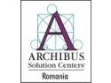 campionatul mondial la tv. ARCHIBUS A incheiat un parteneriat la nivel mondial cu ESRI