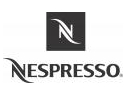 lead generation. Brands International lanseaza Nespresso Gemini Generation in Romania