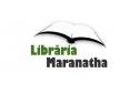 romane grafice. Librarie Crestina Maranatha