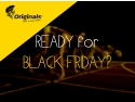 super promotii. BlackFriday_Originals