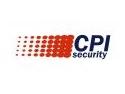 card de asigurat. Securitatea lui Tarkan a fost asigurata de CPI Security Group