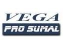 agent. .::VEGA Pro SUMAL::. - Aplicatie de gestiune si raportare SUMAL AGENT