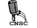 Noul CNSC! Acum si cu CSR!