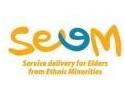 campanie sociale. VARSNICII DIN SASE MARI ORASE EUROPENE VOR CONTURA VIITORUL SERVICIILOR SOCIALE IN EUROPA