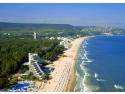 oltextur. Ce surprize ne pregatesc vecinii bulgari pentru sezonul estival 2014