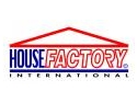 "Case ""passive"" de la House Factory"