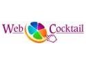 Jocoloco, cea mai mare investitie in gamingul casual online romanesc