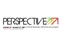 arta contemp. Perspective 2008 - primul proiect international de arta feminista contemporana in Romania