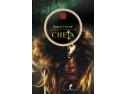 """""""Cheia"""" - continuarea bestsellerului international """"Sanctus"""""""