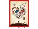 Editura ALLFA lanseaza o noua colectie de literatura: