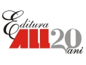 All. Grupul Editorial ALL va invita la Targul International de Carte Gaudeam