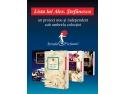 Lista lui Alex. Stefanescu, lansare-eveniment la Bookfest 2014