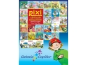 raport e-commerce 2014. Pixi vine la Bookfest 2014