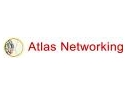 Atlas Networking a semnat un contract cu Google pentru aplicatia  Google Apps in Romania