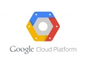 google erath. Curs gratuit CP100A cu un trainer autorizat Google Cloud Platform pentru programatorii și inginerii DevOps din compania ta