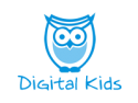 programare creatia. Fundatia Raspberry Pi din Anglia sustine programul Digital Kids