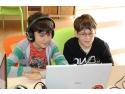 digital transformation. Digital Kids - La curs