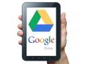 Pentru companiile din România Google Drive rezolvă definitiv problema stocării în siguranţă a datelor