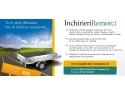 Cu ocazia Sfarsitului Lumii  oferta de neuitat de la www.Inchirieri-Remorci.ro