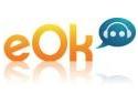 pantofi cu platforma. Platforma eOk.ro de audio advertising debutează cu o campanie umanitară