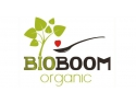 snagov prod. bioboom-produse-bio