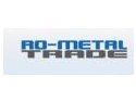 alfa metal machinery. Ro-MetalTrade.com - Metalurgie - peste 300 firme inscrise gratuit