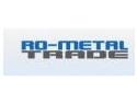 Ro-MetalTrade.com - Metalurgie - peste 300 firme inscrise gratuit