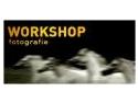 Workshop de fotografie - Oltenia de sub munte 2008