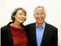 Jacques Salome. Vindecarea relaţiilor prin comunicare. Un alt mod de a comunica in Romania