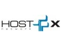 spirits of entrepreneur. HostX :: Oferta de Criza (1+1)