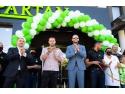 Lanțul de restaurante Spartan deschide prima franciză cu  redevență lunară zero, în orașul Vicovu de Sus, Județul Suceava AFS