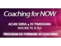 Coach. VREI SA DEVII COACH?