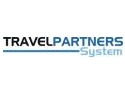 LS Travel Retail Romania. Travel Partners a ales GSA-ul (General Sales Agent) sau pentru Romania