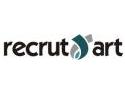 job in HR. Outplacement - consultanta HR in momente de criza
