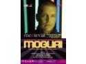 Moguai @ Medieval Craiova pentru prima oara intr-un club din Romania