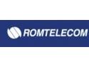 """parteneriat romtelecom. ROMTELECOM ORGANIZEAZĂ TURNEUL ANULUI 2005 """"Povestea trebuie spusă"""""""
