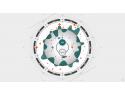 conferinta de cloud. Evolutia căutărilor medicale pe Google