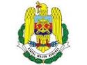 legea 95.   95 de ani de la înființarea Bazei 191 Logistice pentru Comunicații și Informatică