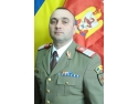 anghel constantin. Plutonierul-major Claudiu Constantin Vulpoiu